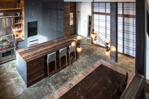 Jane Kim Design