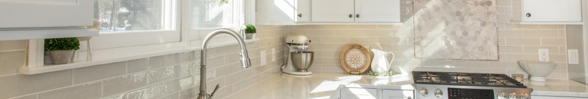 Exquisite Kitchen Designs LLC  South Lyon MI US 48178  Home