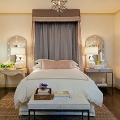 Houzz Living Rooms With Sectionals Amazing Ideas How To Pull Off Mismatched Nightstands