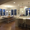 Kitchen cabinets in fredericksburg va onperfect info