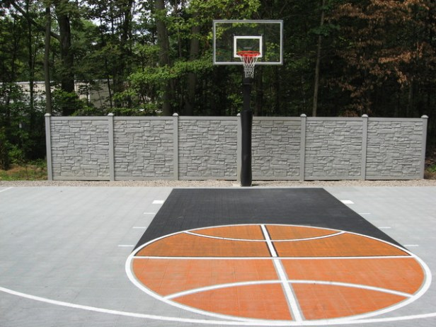 How+Much+Does+A+Basketball+Court+Cost