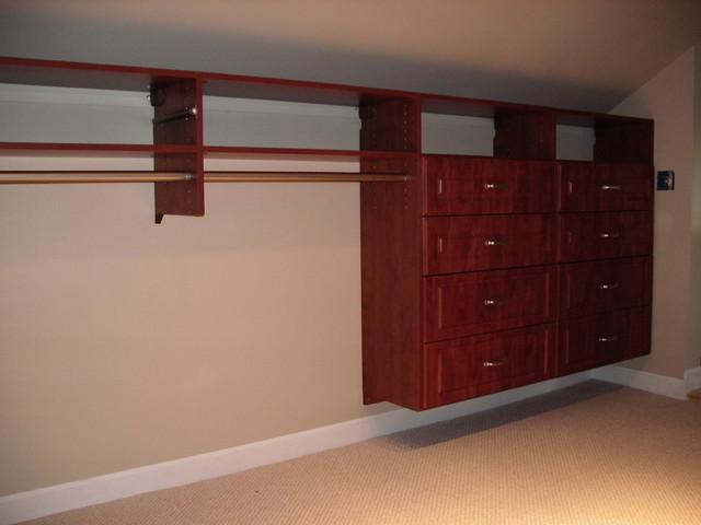 Angled Ceilings, Sloped Ceilings, Slanted Ceilings