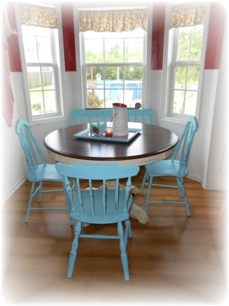 fun chairs for kids rooms pull out chair sleeper cottage style kitchen table and