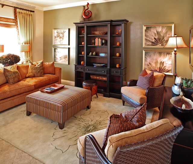 Houzz Tour Design Ideas From An Elegant Kid Friendly Home. Charming Kid  Friendly Living Room ... Part 64