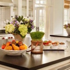 Kitchen Experts Modern Faucets Of California Pleasanton Ca Us 94588