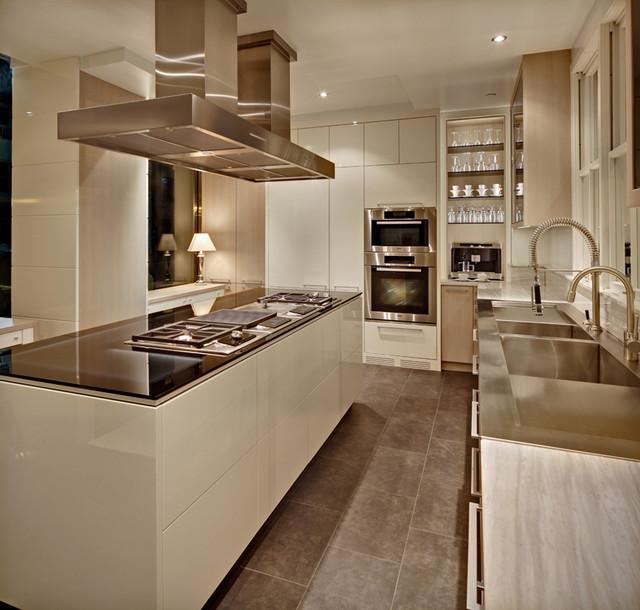 kitchen pantries for sale back splash new york modern - by ...