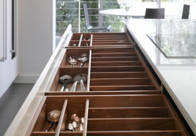 Budget Kitchen Cabinets London