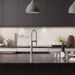 European Kitchens Pinterest Kitchen Remodel Ideas Arete Austin Tx Us 78703