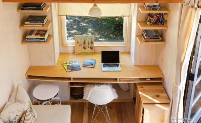 Ojai Ca Sol Haus Design Vina S Tiny House Farmhouse