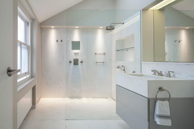 Ultimate Kitchen Floor Plans