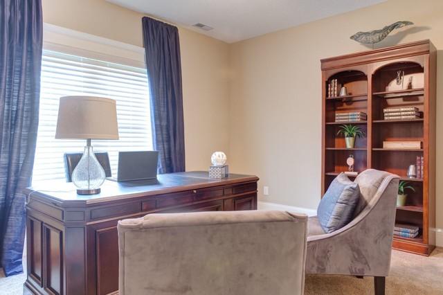 Home Office Furniture Des Moines Photos