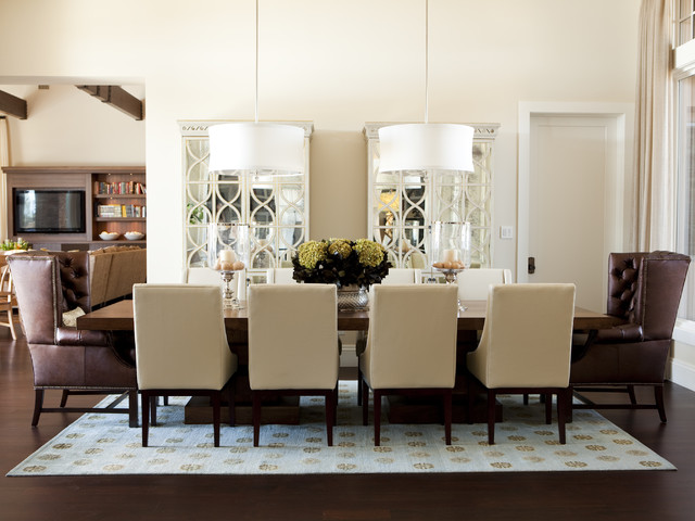 las vegas office chairs child rocking chair dining room - modern by alice lane home collection