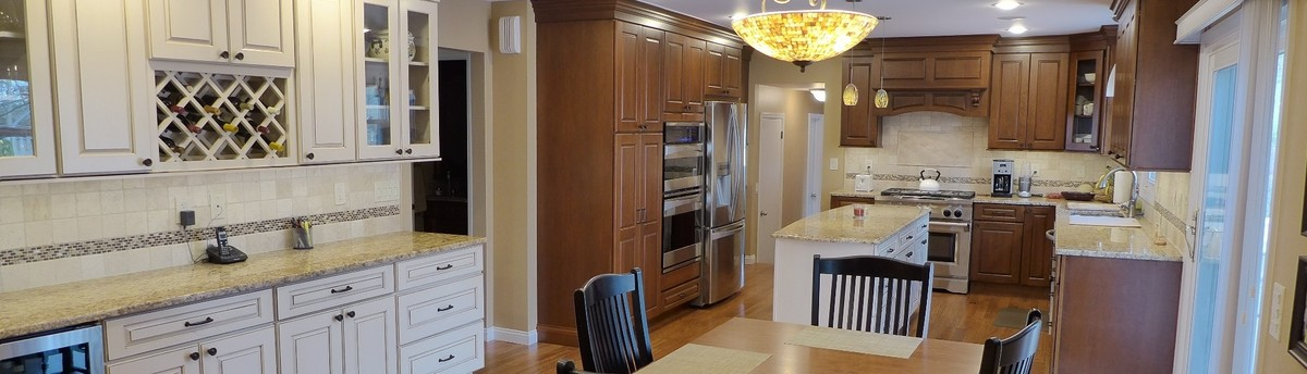 summit kitchens basic kitchen cabinets ray jandura