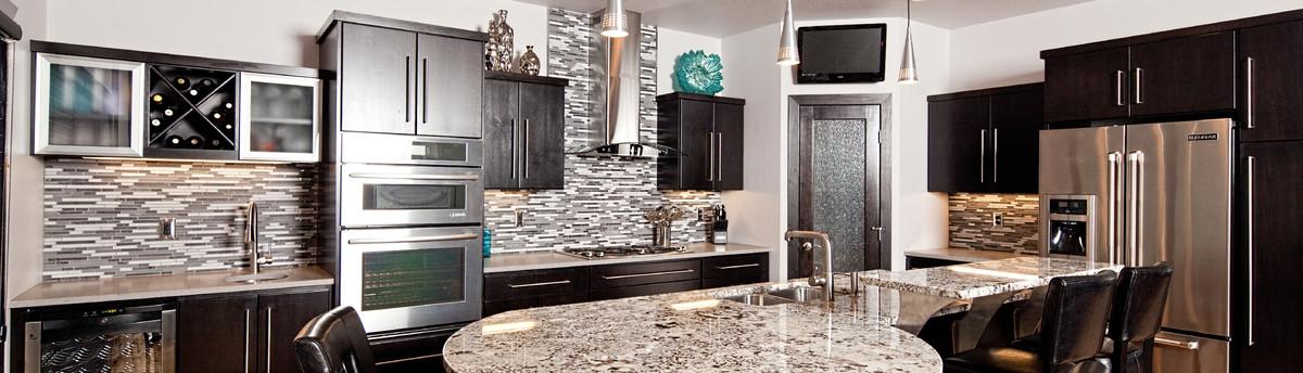 Braaten Cabinets Fargo ND US 58102