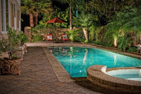 rancho carrillo carlsbad pool