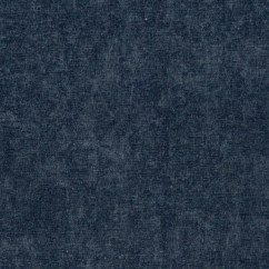 Grey Sofa Fabric Texture Childrens Beds Uk - Dark Blue Smooth Velvet Upholstery By The Yard ...