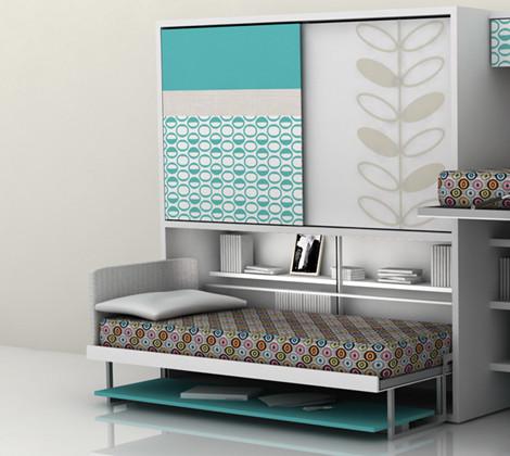 billige sofa til salg cheap and best sets in chennai skabsseng ikea – møbler terrasse