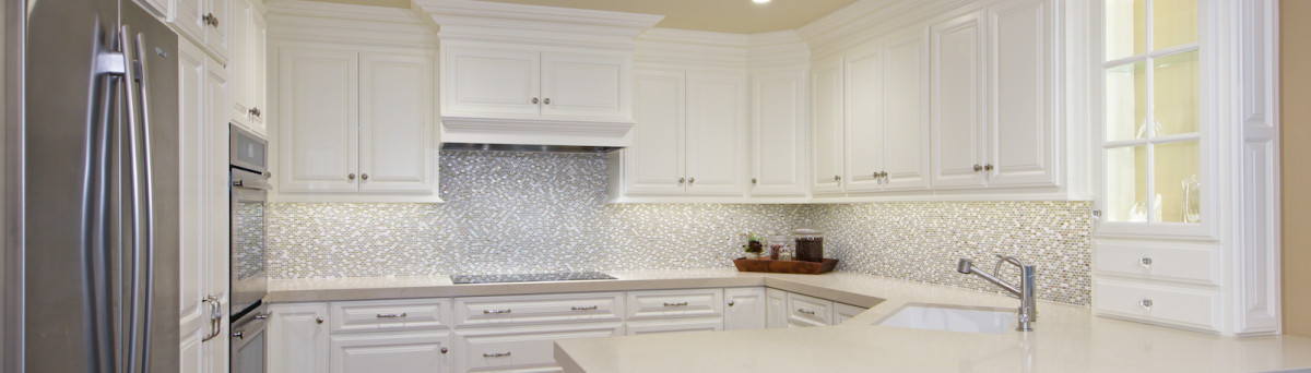 Ideal Kitchen & Bath Remodeling San Diego CA US 92120