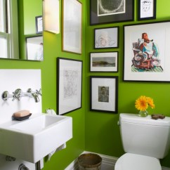 Rattan Or Wicker Chairs Hanging Pod Chair Zara Bright Green Bathroom - Contemporary San Francisco By Jeff King & Company
