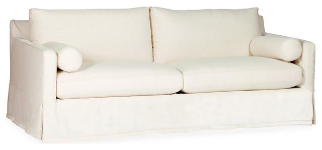 sam moore carson sofa amazon white table skirted sofas | taraba home review