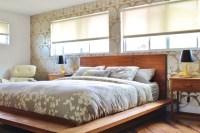 My Houzz: Midcentury in Del Mar - Midcentury - Bedroom ...