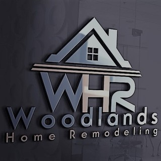 The Woodlands Home Remodeling 7 Reviews & 7 Projects The