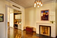 Park Slope Brownstone - Traditional - Home Office - new ...