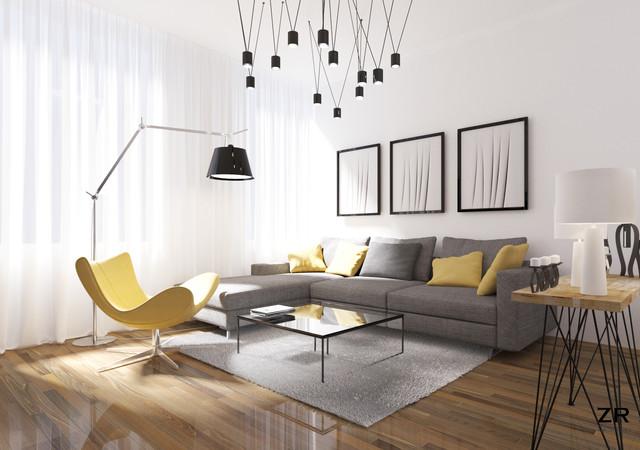 alsemberg 2 modern living