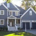 Woburn ma traditional boston by certapro painters of woburn ma