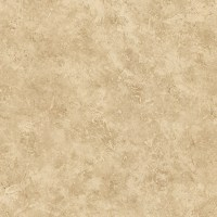 Marble Texture, Tan and Brown, Co25909 Wall Covering ...