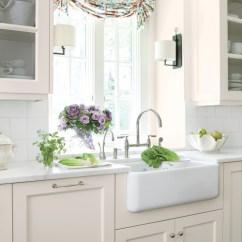Farm Kitchen Sink Foam Mats Best Farmhouse Sinks Reviews Ratings Prices