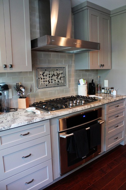 under cabinet kitchen lighting options corner table with storage bench love the hood, cooktop and oven where is it from