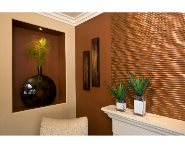 Pictures Of Textured Paint Ideas For Living Room Uyg18