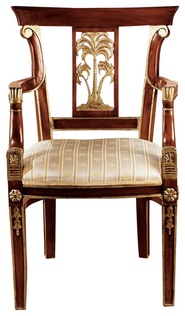 british colonial chair side table plantation armchair tropical armchairs and accent chairs by design toscano