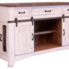 Kitchen Carts Small Remodels Greenview Island Farmhouse Islands And Distressed White