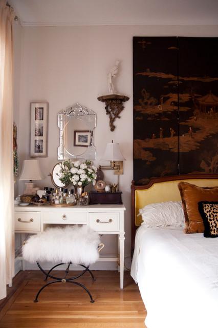 Usato, toletta camera da letto. L Angolo Di Audrey 8 Ispirazioni Per Scegliere Il Mobile Da Toeletta