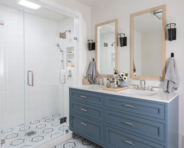 Bathroom 2020
