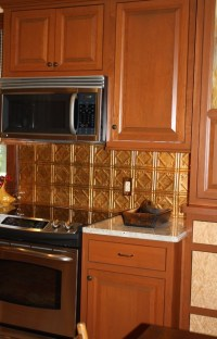 Kitchen bump-out - Traditional - Kitchen - Other - by ...
