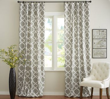 long curtains 108 long curtains 108 long plus 108 long curtains