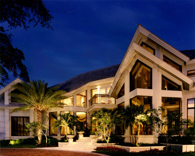 25 Bedroom House Florida