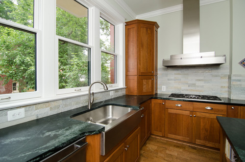 soapstone kitchen used table everything you ever wanted to know about this amazing stone geology is a natural rock found in several places around the world it was formed from igneous ancient ocean rift zones when those areas