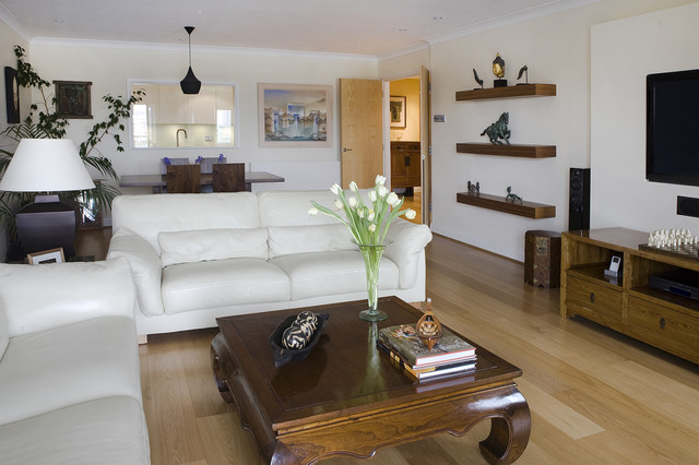 contemporary asian living room design modern designs in nigeria london by