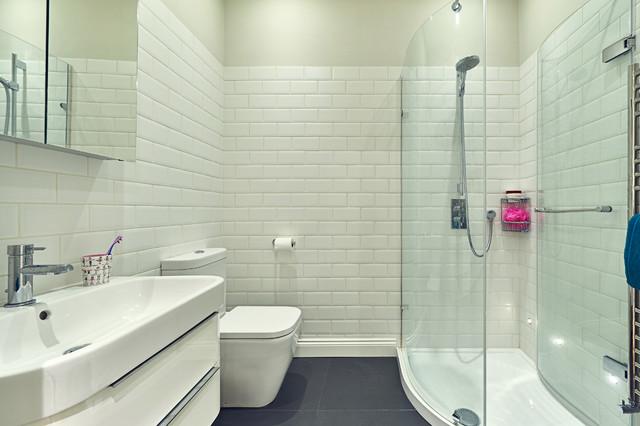 bathroom shower ideas | houzz