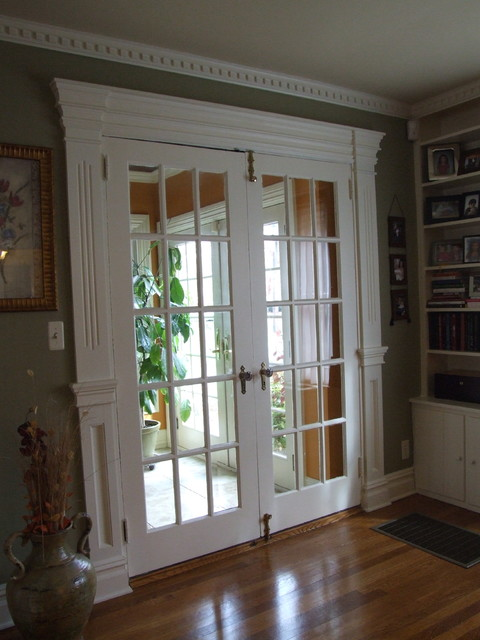 living room furniture newark nj interior design my belvidiere french door trim - westfield, traditional ...