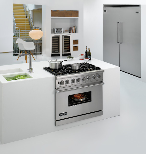 viking kitchens furniture for kitchen contemporary los angeles by