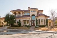 "Our home design ""Villa Madrid"" - Mediterranean - Exterior ..."