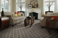 Bedroom Carpet Trends 2016