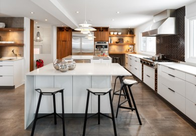 Astro Design Centre Ottawa Kitchen Bathroom Designers
