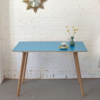 Fifties formica table - Midcentury - Dining Tables ...