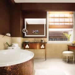 Kitchen Pendant Lighting Fixtures Barbie Sets Jw Marriott Hotel - Chicago Contemporary Bathroom ...